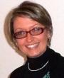 Dott.ssa Federica Molteni: Psicologo Psicoterapeuta - Grandate Autostima Disturbi d'Ansia Disturbo d'Ansia Generalizzato Disturbo Ossessivo Compulsivo