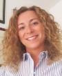 Dott.ssa Valentina Moneta: Psicologo Psicoterapeuta - Ponte San Nicolò Attacchi di Panico Depressione Figli e Rapporto di Coppia Training Autogeno