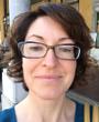 Dott.ssa Alessia Morelli: Psicologo Psicoterapeuta - Cuneo Creatività Intelligenza Emotiva Disturbi d'Ansia Figli e Rapporto di Coppia