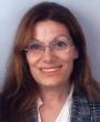 Dott.ssa Luciana Morelli: Psicologo Psicoterapeuta - Cecina Livorno Relazioni, Amore e Vita di Coppia Disturbi d'Ansia Terapia Strategica
