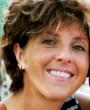 Dott.ssa Stefania Moretti: Psicologo Psicoterapeuta - Monterotondo Disturbi Alimentari Disturbi d'Ansia Disturbi da deficit di Attenzione e da Comportamento Dirompente Disturbi dell'Umore