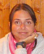 Dott.ssa Katia Moroncelli: Psicologo Psicoterapeuta - Riccione Autostima Depressione Fobie Dipendenza affettiva Figli e Rapporto di Coppia Terapia Cognitivo Comportamentale