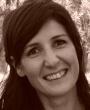 Dott.ssa Francesca Moroni: Psicologo Psicoterapeuta - Cagliari Relazioni, Amore e Vita di Coppia Disturbi Alimentari Disturbi d'Ansia Disturbo Ossessivo Compulsivo Fobie Terapia Strategica