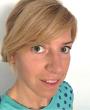 Dott.ssa Maria Cristina Morresi: Psicologo Psicoterapeuta - Varese Psicologia dell'Invecchiamento Autostima Stress Depressione Disturbi d'Ansia Separazione e Divorzio