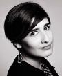 Dott.ssa Serena Mottura: Psicologo Psicoterapeuta - Gallarate Varese Relazioni, Amore e Vita di Coppia Disturbi Alimentari Disturbi d'Ansia Disturbi dell'Umore