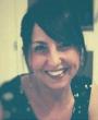 Dott.ssa Benedetta Mulas: Psicologo Psicoterapeuta - Cagliari Disturbi d'Ansia Disturbi dell'Umore Disturbi di Personalità Gestalt (Terapia Gestaltica)