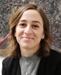 Dott.ssa Roberta Musolino: Psicologo Psicoterapeuta - San Mauro Torinese Torino Insicurezza psicologica: insicurezza in se stessi Adolescenza Psicoanalisi (Sigmund Freud)