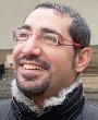 Dott. Luca Napoli: Psicologo Psicoterapeuta - Montecatini-Terme Pistoia Firenze Mediazione Familiare Sostegno Psicologico