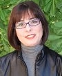 Dott.ssa Elisa Nasca: Psicologo Psicoterapeuta - Palermo Sostegno Psicologico Disturbi di Personalità Terapia Familiare Figli e Rapporto di Coppia