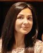Dott.ssa Eleonora Negri: Psicologo Psicoterapeuta - Mozzo Relazioni, Amore e Vita di Coppia Depressione Disturbi d'Ansia Droga e tossicodipendenza