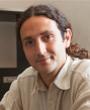 Dott. Simone Nifosi: Psicologo - Roma Alatri Attacchi di Panico Bulimia Depressione Disturbi d'Ansia Fobie Omosessualità Dipendenza affettiva