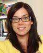 Dott.ssa Alessia Noferini: Psicologo Psicoterapeuta - Firenze Siena Autostima Attacchi di Panico EMDR