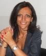 Dott.ssa Maria Nucera: Psicologo Psicoterapeuta - Parma Disturbi Alimentari Disturbi d'Ansia Disturbo Borderline di Personalità Disturbo Ossessivo Compulsivo Disturbi Sessuali Terapia Strategica