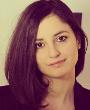 Dott.ssa Claudia Nuzzaci: Psicologo Psicoterapeuta - Leverano Stress Attacchi di Panico Disturbi d'Ansia EMDR