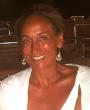 Dott.ssa Stefania Oderio: Psicologo Psicoterapeuta - Grosseto Autostima Mindfulness Relazioni, Amore e Vita di Coppia Tecniche di Rilassamento Attacchi di Panico Disturbi d'Ansia Disturbi dell'Umore Disturbi Sessuali