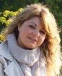 Dott.ssa Patrizia Oliveri: Psicologo Psicoterapeuta - Marineo Palermo Depressione Disturbi d'Ansia Figli e Rapporto di Coppia
