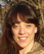 Dott.ssa Mara Olocco: Psicologo Psicoterapeuta - Borgo San Dalmazzo Autostima Creatività Relazioni, Amore e Vita di Coppia Disturbi Alimentari Disturbi d'Ansia