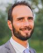 Dott. Michele Orlandi: Psicologo Psicoterapeuta - Arco Crisi esistenziale Disturbi d'Ansia Disturbi dell'Umore Disturbi di Personalità