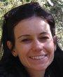 Dott.ssa Cristina Ottonello: Psicologo - Varazze Disturbi Alimentari Disturbi d'Ansia Disturbi dell'Umore Figli e Rapporto di Coppia