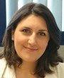 Dott.ssa Raffaella Pace: Psicologo Psicoterapeuta - Albese con Cassano Milano Disturbi d'Ansia Disturbi di Personalità