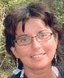 Dott.ssa Paola Palmiotto: Psicologo Psicoterapeuta - Porto Mantovano Depressione Disturbi d'Ansia Disturbi dell'Infanzia Adolescenza EMDR Psicologia Analitica (Jung)