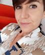 Dott.ssa Francesca Pannone: Psicologo Psicoterapeuta - Latina Stress Disturbi d'Ansia Disturbi dell'Umore Adolescenza