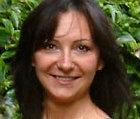 Dott.ssa Jole Anna Panzera: Psicologo Psicoterapeuta - Roma Stress Depressione Disturbi d'Ansia Disturbo Borderline di Personalità Disturbo Ossessivo Compulsivo Fobie Terapia Cognitivo Comportamentale
