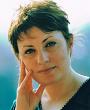 Dott.ssa Patrizia Panzetta: Medico Psicoterapeuta - Ferrara Autostima Relazioni, Amore e Vita di Coppia Disturbi d'Ansia Disturbi Sessuali