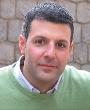 Dott. Marco Paolemili: Medico Psichiatra - Roma Disturbi d'Ansia Disturbi del Sonno Disturbi dell'Umore Psicosi (Disturbi Psicotici) Alcolismo Droga e tossicodipendenza