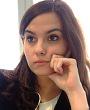Dott.ssa Chiara Paraboni: Psicologo Psicoterapeuta - Inzago Milano Neuropsicologia Disturbi Alimentari Disturbi d'Ansia