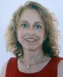 Dott.ssa Maria Teresa Parisi: Psicologo Psicoterapeuta - Cento Autostima Relazioni, Amore e Vita di Coppia Attacchi di Panico Disturbi dell'Umore