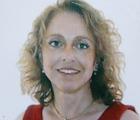Dott.ssa Maria Teresa Parisi: Psicologo Psicoterapeuta - Bologna Cento Insicurezza psicologica: insicurezza in se stessi Relazioni, Amore e Vita di Coppia Attacchi di Panico Depressione Disturbi d'Ansia Fobie Educazione dei Figli