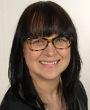 Dott.ssa Erika Parolaro: Psicologo Psicoterapeuta - Borgomanero Novara Attacchi di Panico Disturbi d'Ansia Disturbi Sessuali