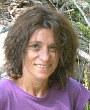 Dott.ssa Caterina Passante: Psicologo Psicoterapeuta - Rho Stress Disturbi Alimentari Disturbi d'Ansia Disturbi dell'Umore Adolescenza