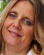 Dott.ssa Sara Pattaro: Psicologo Psicoterapeuta - Mogliano Veneto Resana Scorzè Depressione Disturbi d'Ansia