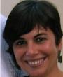 Dott.ssa Claudia Pecchioni: Psicologo Psicoterapeuta - Firenze Sesto Fiorentino Autostima Lutto Disturbi Alimentari Disturbi d'Ansia