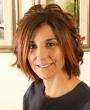 Dott.ssa Alessia Pecoraro: Psicologo Psicoterapeuta - Borgomanero Omegna Disturbi d'Ansia Disturbi Somatoformi EMDR