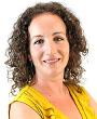 Dott.ssa Silvia Pelagatti: Psicologo Psicoterapeuta - Chiusi Perugia Relazioni, Amore e Vita di Coppia Disturbi d'Ansia Disturbi Sessuali Analisi Bioenergetica EMDR