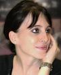 Dott.ssa Lara Pelagotti: Psicologo - Empoli Autostima Tecniche di Rilassamento Disturbi d'Ansia Disturbo Post Traumatico da Stress