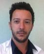 Dott. Matteo Peli: Psicologo Psicoterapeuta - Brescia Cellatica Gardone Val Trompia Attacchi di Panico Disturbi d'Ansia Disturbo Ossessivo Compulsivo Terapia Cognitivo Comportamentale Gioco d'Azzardo Patologico