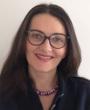 Dott.ssa Luisa Pelizza: Psicologo Psicoterapeuta - Verona Autostima Crisi esistenziale Relazioni, Amore e Vita di Coppia Disturbi d'Ansia Analisi Transazionale EMDR Terapia di Gruppo Educazione dei Figli