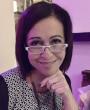 Dott.ssa Sonia Peretto: Psicologo Psicoterapeuta - Busto Arsizio Disturbi d'Ansia Disturbi dell'Umore Disturbi Sessuali Psicosomatica