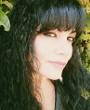 Dott.ssa Elisabetta Perilli: Psicologo Psicoterapeuta - L'Aquila Relazioni, Amore e Vita di Coppia Attacchi di Panico Disturbi Alimentari Disturbi d'Ansia