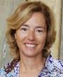 Dott.ssa Corinne Perissé: Medico Psicoterapeuta - Roma Assertività Autostima Burnout Mobbing Relazioni, Amore e Vita di Coppia Disturbi d'Ansia Disturbi dell'Umore Adolescenza
