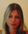 Dott.ssa Elisabet Persello: Psicologo Psicoterapeuta - Tavagnacco Attacchi di Panico Depressione Figli e Rapporto di Coppia Terapia Strategica