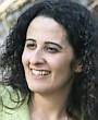 Dott.ssa Monica Petricca: Psicologo Psicoterapeuta - Sora Autostima Mindfulness Relazioni, Amore e Vita di Coppia Disturbi d'Ansia EMDR