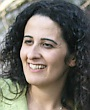 Dott.ssa Monica Petricca: Psicologo Psicoterapeuta - Sora Autostima Relazioni, Amore e Vita di Coppia Disturbi d'Ansia Disturbi dell'Umore