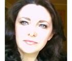 Dott.ssa Antonella Petrini: Psicologo Psicoterapeuta - Somma Lombardo Lutto Stress Disturbi Alimentari Disturbi d'Ansia Disturbi dell'Umore Disturbi di Personalità Disturbo Post Traumatico da Stress Figli e Rapporto di Coppia Disturbi Sessuali