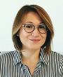 Dott.ssa Manuela Piacere: Psicologo Psicoterapeuta - San Benedetto del Tronto Lanciano Disturbi d'Ansia Disturbi dell'Umore Disturbi Sessuali