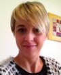 Dott.ssa Arianna Piasini: Psicologo Psicoterapeuta - Cles Disturbi d'Ansia Disturbi dell'Umore EMDR Terapia Cognitivo Comportamentale